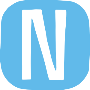 Nuton